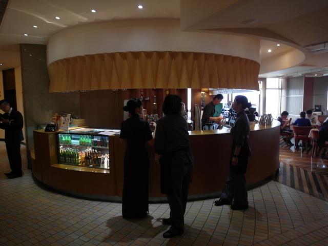 台南香格里拉遠東國際大飯店 (34).jpg