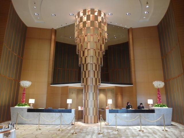 台南香格里拉遠東國際大飯店 (36).jpg