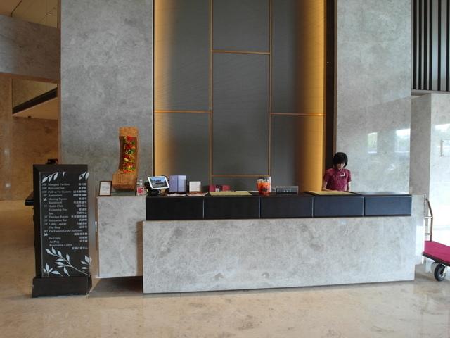 台南香格里拉遠東國際大飯店 (37).jpg