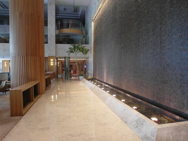 台南香格里拉遠東國際大飯店 (40).jpg