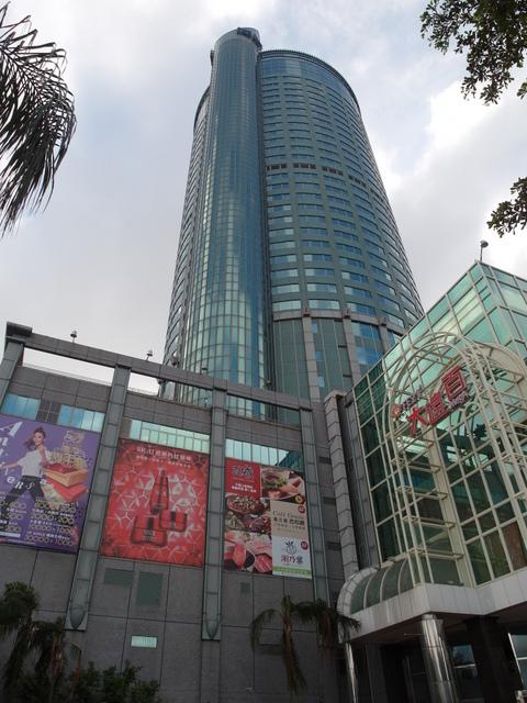 台南香格里拉遠東國際大飯店 (44).jpg