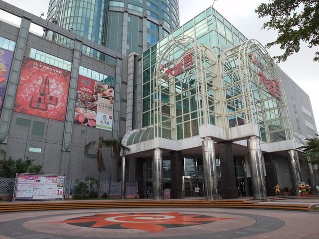 台南香格里拉遠東國際大飯店 (43).jpg