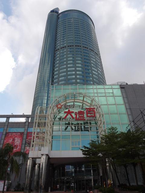 台南香格里拉遠東國際大飯店 (49).jpg