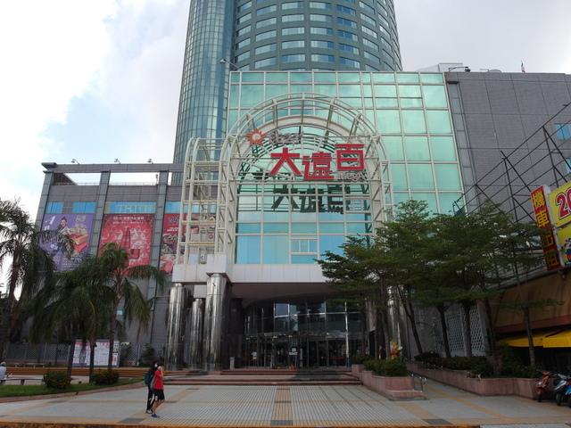 台南香格里拉遠東國際大飯店 (50).jpg