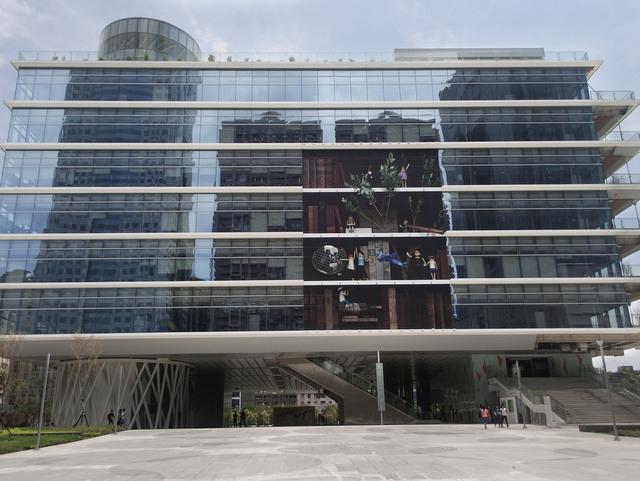 高雄圖書館總館 (18).jpg