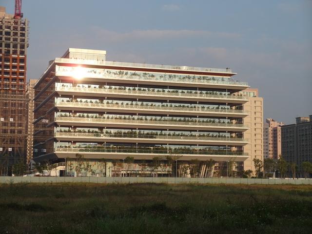高雄圖書館總館 (33).jpg