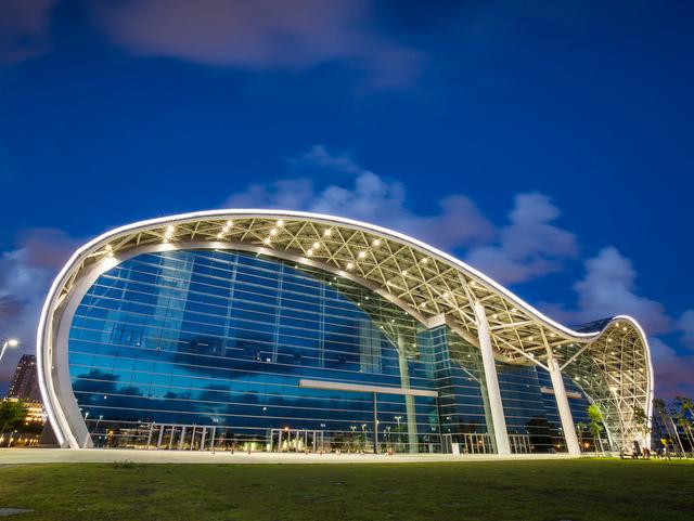高雄世貿展覽館 (1).JPG