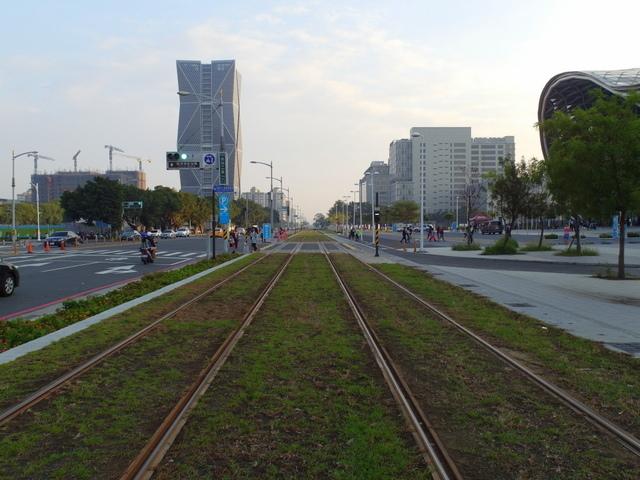 高雄世貿展覽館 (8).JPG
