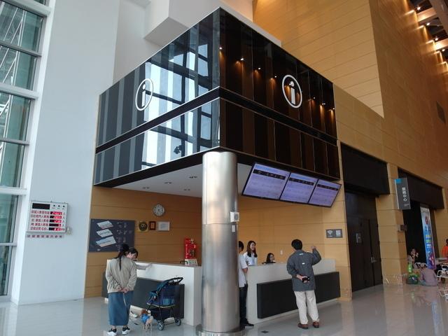 高雄世貿展覽館 (11).JPG