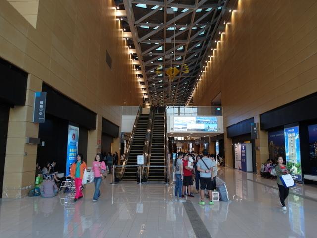 高雄世貿展覽館 (12).JPG