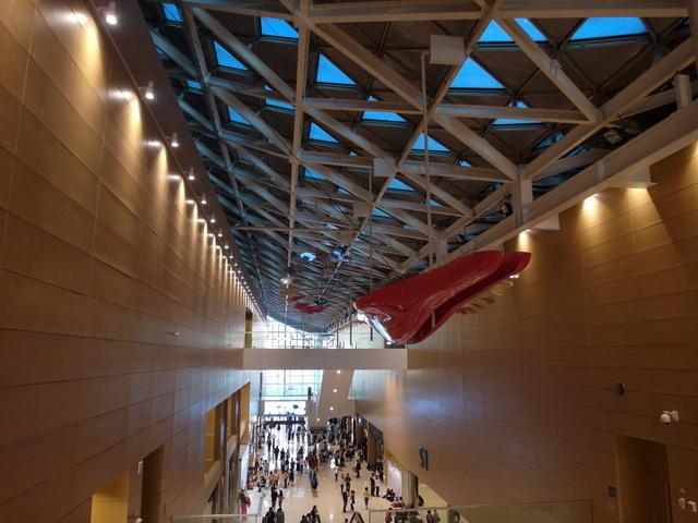 高雄世貿展覽館 (15).JPG