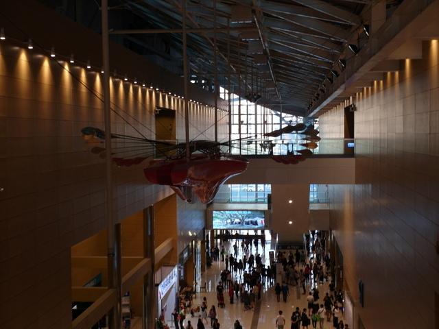 高雄世貿展覽館 (16).JPG
