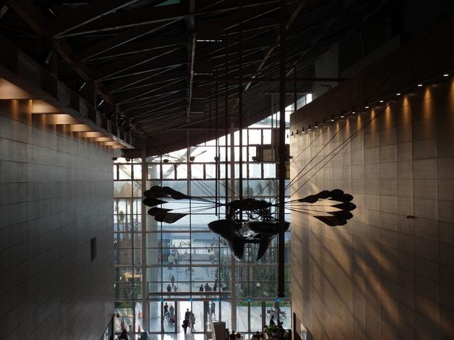 高雄世貿展覽館 (17).JPG