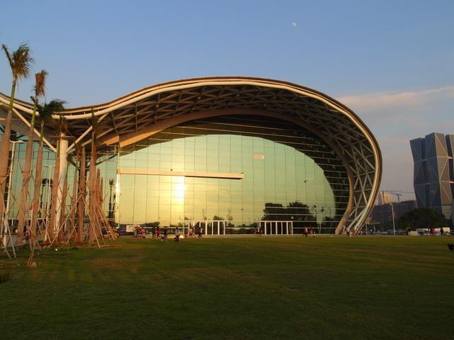 高雄世貿展覽館 (18).JPG
