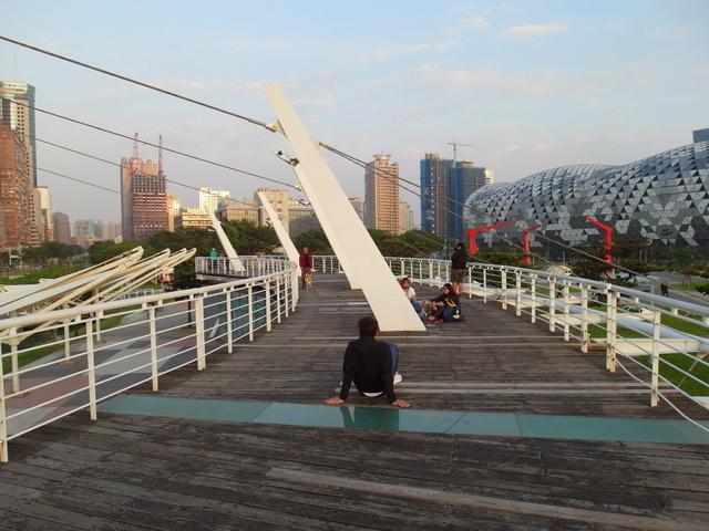 高雄世貿展覽館 (32).JPG