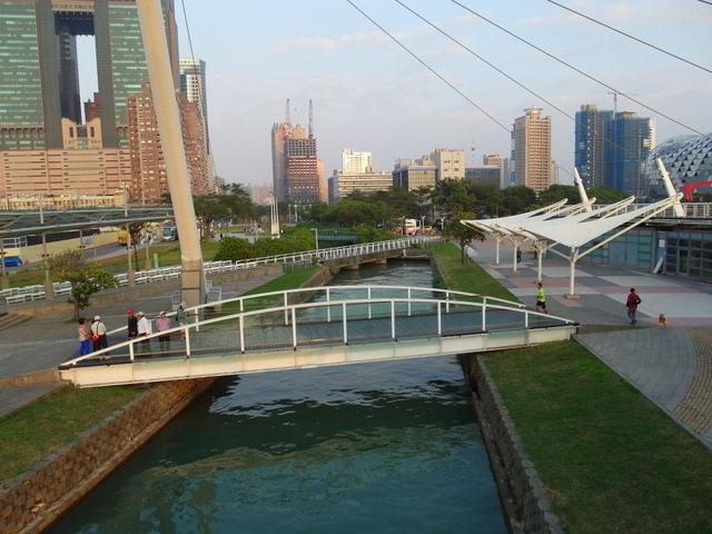 高雄世貿展覽館 (34).JPG