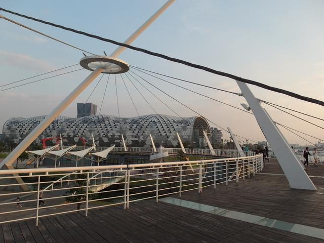 高雄世貿展覽館 (37).JPG