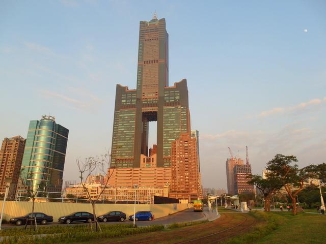 高雄世貿展覽館 (40).JPG