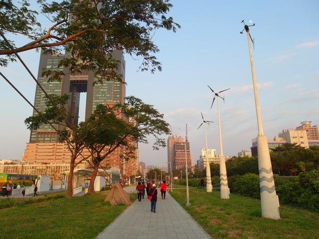 高雄世貿展覽館 (41).JPG
