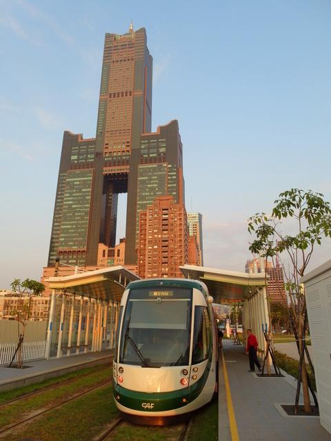 高雄世貿展覽館 (44).JPG
