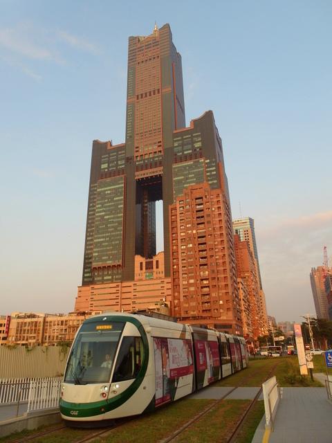 高雄世貿展覽館 (46).JPG