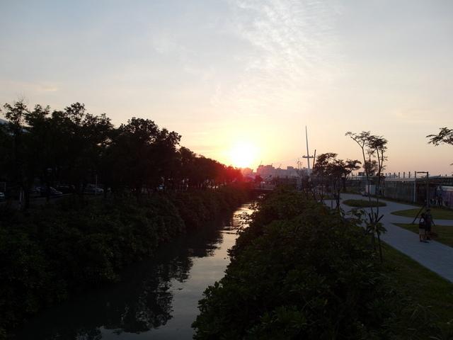 高雄世貿展覽館 (47).JPG