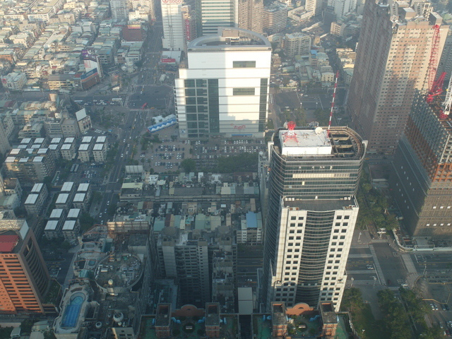 八五大樓 (11).jpg