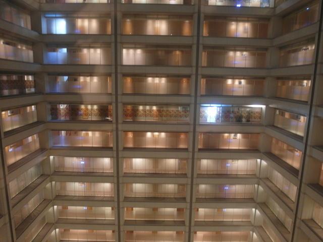 八五大樓 (27).jpg