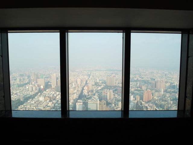 八五大樓 (29).jpg