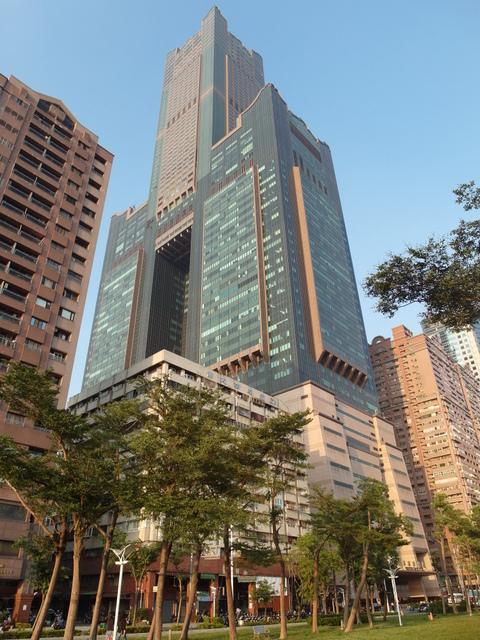 八五大樓 (37).jpg