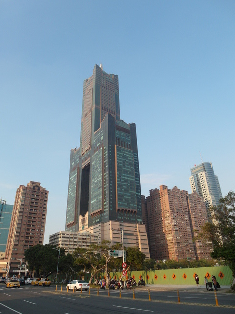 八五大樓 (38).jpg