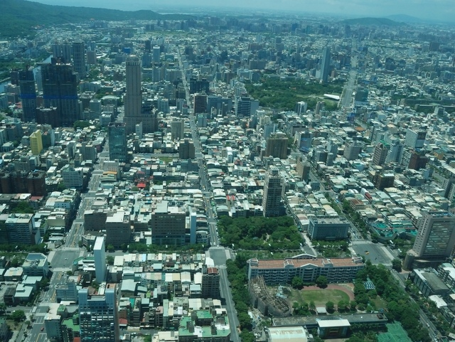 八五大樓 (60).jpg