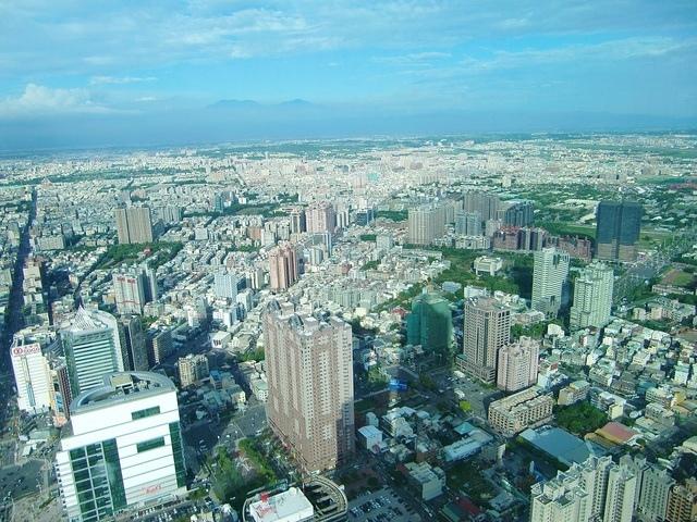 八五大樓 (62).jpg