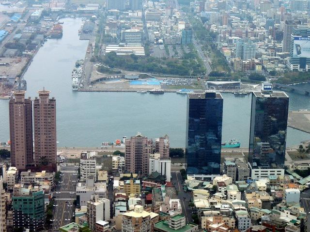 八五大樓 (65).jpg