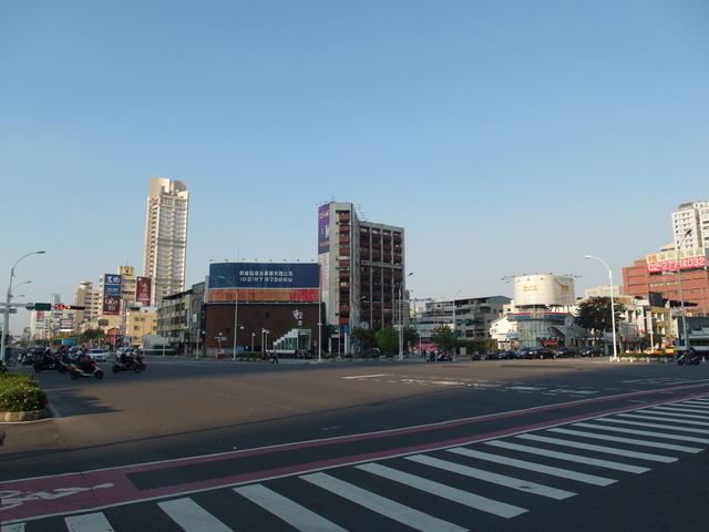 三多商圈 (4).JPG