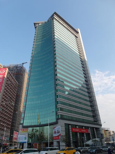 三多商圈 (6).JPG