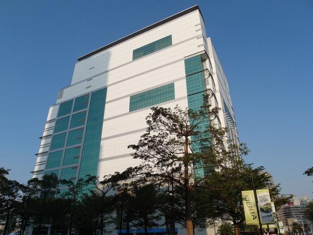 三多商圈 (12).JPG