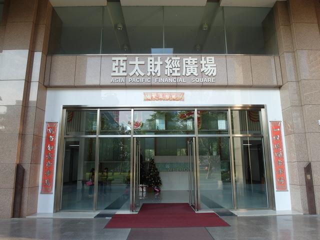 三多商圈 (14).JPG