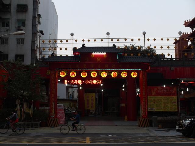 三多商圈 (17).JPG