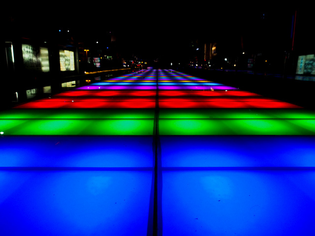 城市光廊 (6).JPG
