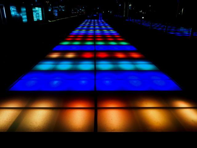 城市光廊 (7).JPG