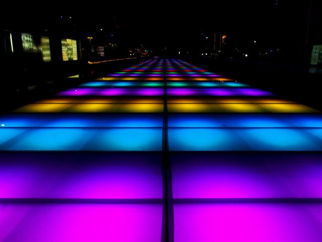 城市光廊 (10).JPG