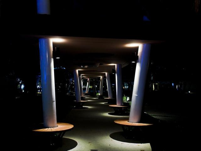 城市光廊 (9).JPG