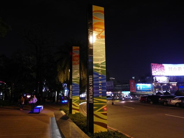 城市光廊 (15).JPG