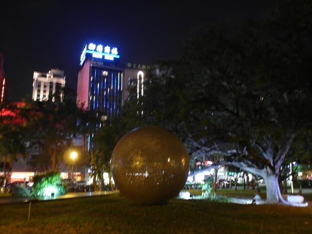 城市光廊 (20).JPG