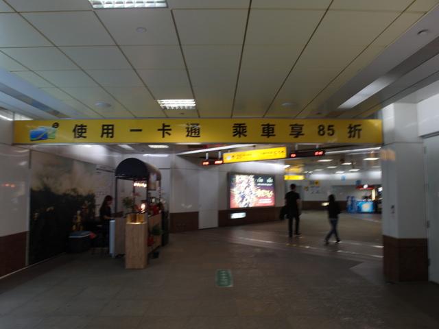 高雄捷運 (14).JPG