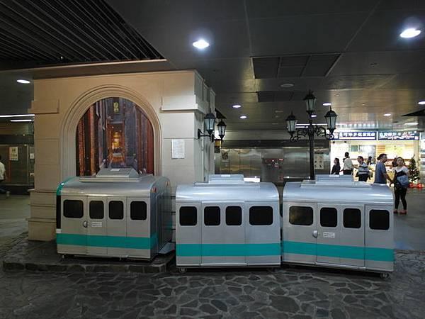 高雄捷運 (19).JPG