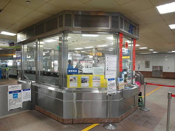 高雄捷運 (28).JPG