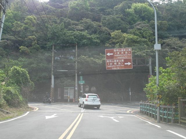 菜公坑山 (1).JPG