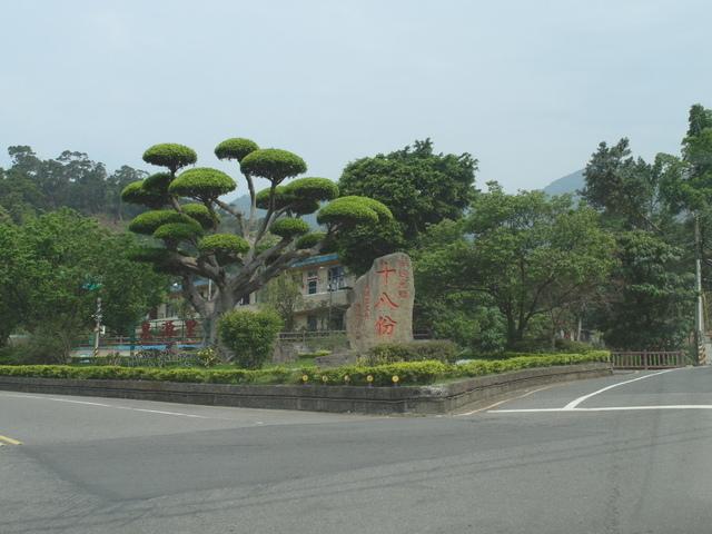菜公坑山 (2).JPG